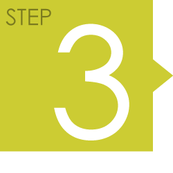 step 3 to sell your airline miles